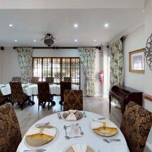 SDQt2tg2TPb-Dining-Room1_1